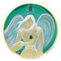 Mandala - Anjel zdravia