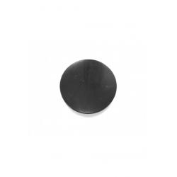 Šungitový disk na mobil
