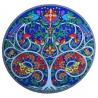 Mandala - Strom života