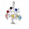 Prívesok strom života