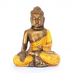 Budha 22cm