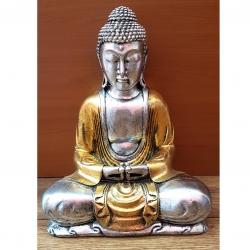 Budha Tai 31cm
