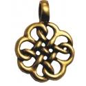 Amulet - Ochrana života