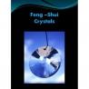 Feng-šuej Krištáľ disk - AAA Quality 45mm